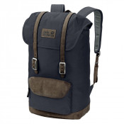 Jack Wolfskin Earlham Rugzak Night Blue