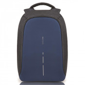 XD Design Bobby Compact Anti-Diefstal Rugtas Diver Blue