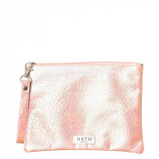 HXTN Supply Clutch Pixie