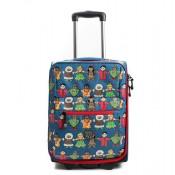 Pick & Pack Fun Trolley Peace