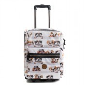 Pick & Pack Fun Trolley Dogs