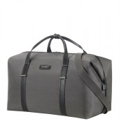 Samsonite Lite-DLX SP Duffle 55 Grey