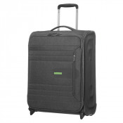 American Tourister SonicSurfer Upright 55 Dark Shadow