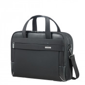 "Samsonite Spectrolite 2.0 Bailhandle 15.6"" EXP Black"
