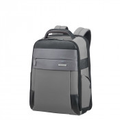 "Samsonite Spectrolite 2.0 Laptop Backpack 14.1"" Grey/ Black"