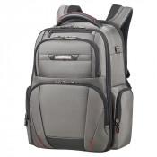 """Samsonite Pro-DLX 5 Laptop Backpack 15.6"""" 3V Magnetic Grey"""
