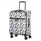 Samsonite Disney Forever Spinner 55 Soft Disney Dalmatians