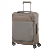 Samsonite B-Lite Icon Spinner 55 Length 40 Dark Sand