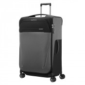 Samsonite B-Lite Icon Spinner 78 Expandable Black