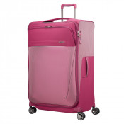 Samsonite B-Lite Icon Spinner 83 Expandable Ruby Red