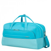 Samsonite B-Lite Icon Duffle 55 Capri Blue