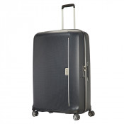 Samsonite MixMesh Spinner 81 Graphite/Gunmetal