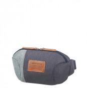 Samsonite Rewind Natural Belt Bag Heuptas River Blue