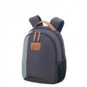 Samsonite Rewind Natural Backpack S River Blue