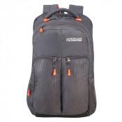 """American Tourister Urban Groove UG Backpack 3 15.6"""" Grey"""