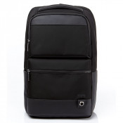 "Samsonite RED Taeber Backpack 15.6"" Black"