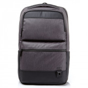 "Samsonite RED Taeber Backpack 15.6"" Grey"