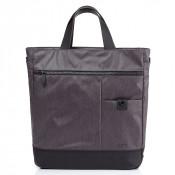 """Samsonite RED Taeber Tote Bag 13.3"""" Grey"""