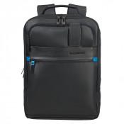 "Samsonite RED Ator Backpack M 15.6"" Black"