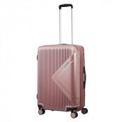 American Tourister Modern Dream Spinner 69 EXP Rose Gold