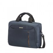 "Samsonite GuardIT Bailhandle 13.3"" Grey"
