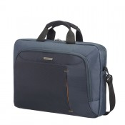 "Samsonite GuardIT Bailhandle 16"" Grey"