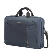 "Samsonite GuardIT Bailhandle 17.3"" Grey"