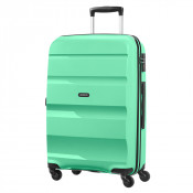 American Tourister Bon Air Spinner M Mint Green