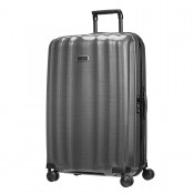 Samsonite Lite-Cube DLX Spinner 82 Eclipse Grey