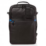 "Samsonite RED Ator Backpack L 15.6"" Black"