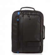 "Samsonite RED Ator Backpack S 14.1"" Black"