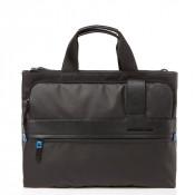 "Samsonite RED Ator Briefcase 14.1"" Black"