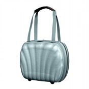 Samsonite Cosmolite FL2 Beauty Case Ice Blue