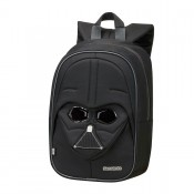 Samsonite Star Wars Ultimate Junior Backpack S+ Star Wars Iconic