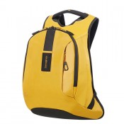 Samsonite Paradiver Light Rugzak M Yellow
