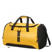 Samsonite Paradiver Light Duffle 61 Yellow