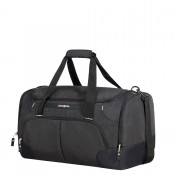 Samsonite Rewind Duffle 55 Black
