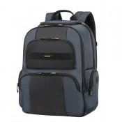 "Samsonite Infinipak Laptop Backpack 15.6"" Blue/Black"