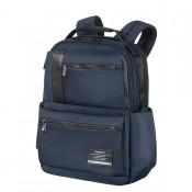 "Samsonite Openroad Laptop Backpack 15.6"" Space Blue"