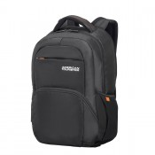 "American Tourister Urban Groove UG7 Office Backpack 15.6"" Black"