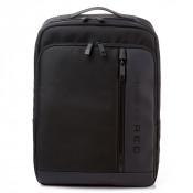 "Samsonite RED Darkahn Backpack 15.6"" Black"