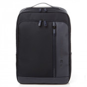 "Samsonite RED Darkahn Backpack 15.6"" Navy"