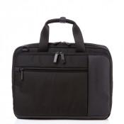 """Samsonite RED Darkahn Briefcase 14.1"""" Black"""