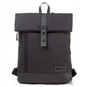 "Samsonite RED Glaehn Backpack 12.5"" Black"