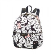 Samsonite Disney Forever Backpack Minnie Pastel