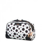 Samsonite Disney Forever Toilet Kit Disney Dalmatians