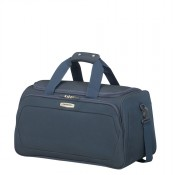 Samsonite Spark SNG Duffle 53 Blue
