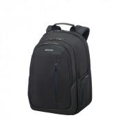 "Samsonite GuardIT UP Laptop Backpack 13""-14"" Black"