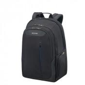 "Samsonite GuardIT UP Laptop Backpack 15-16"" Black"