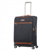 Samsonite Lite-DLX Spinner 67 Exp. Midnight Blue